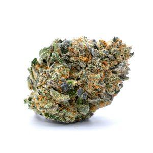 Bulk Cannabis