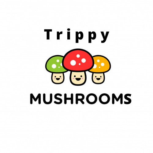 Buy Magic Mushrooms Canada | Trippy Mushrooms
