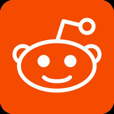 social-reddit-square2-512